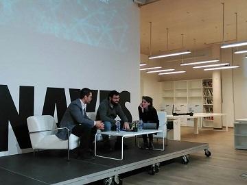 Jornada: 'L'efecte Airbnb a València' - imatge 0